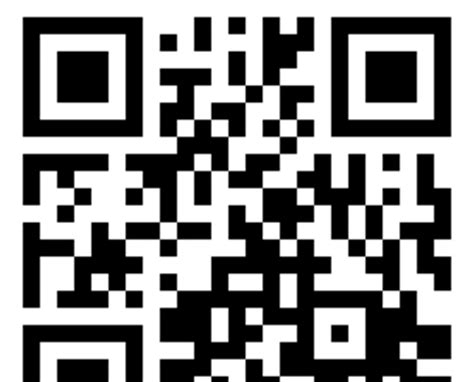 Scanning for Good: 5 Reasons QR Codes Are a Safe Option