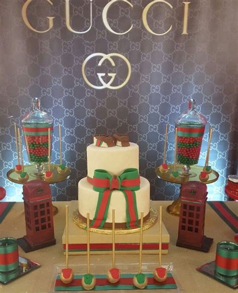 53 best images about Designer Theme - Gucci on Pinterest