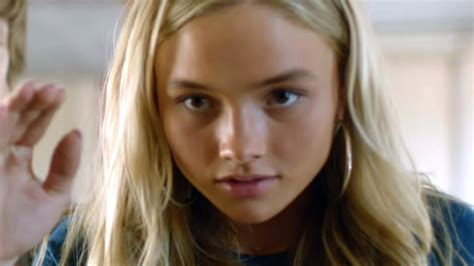 Meet the characters of Marvel's The Gifted