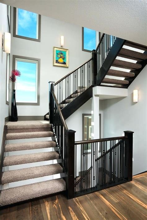 Stairwell Painting | Paint Revolution